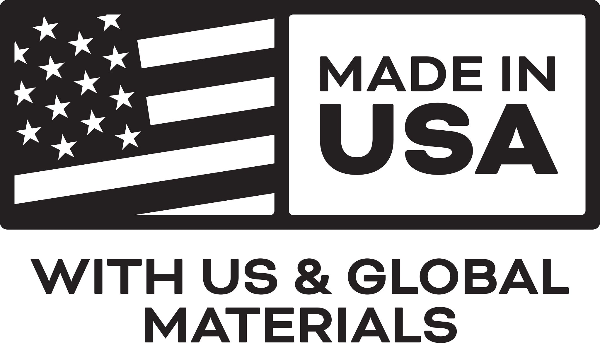 FS_MadeInTheUSA_Flag_USGlobalMaterials_Black.eps