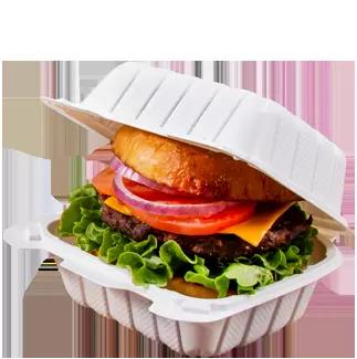 60MFPPHT1_Hamburger.psd