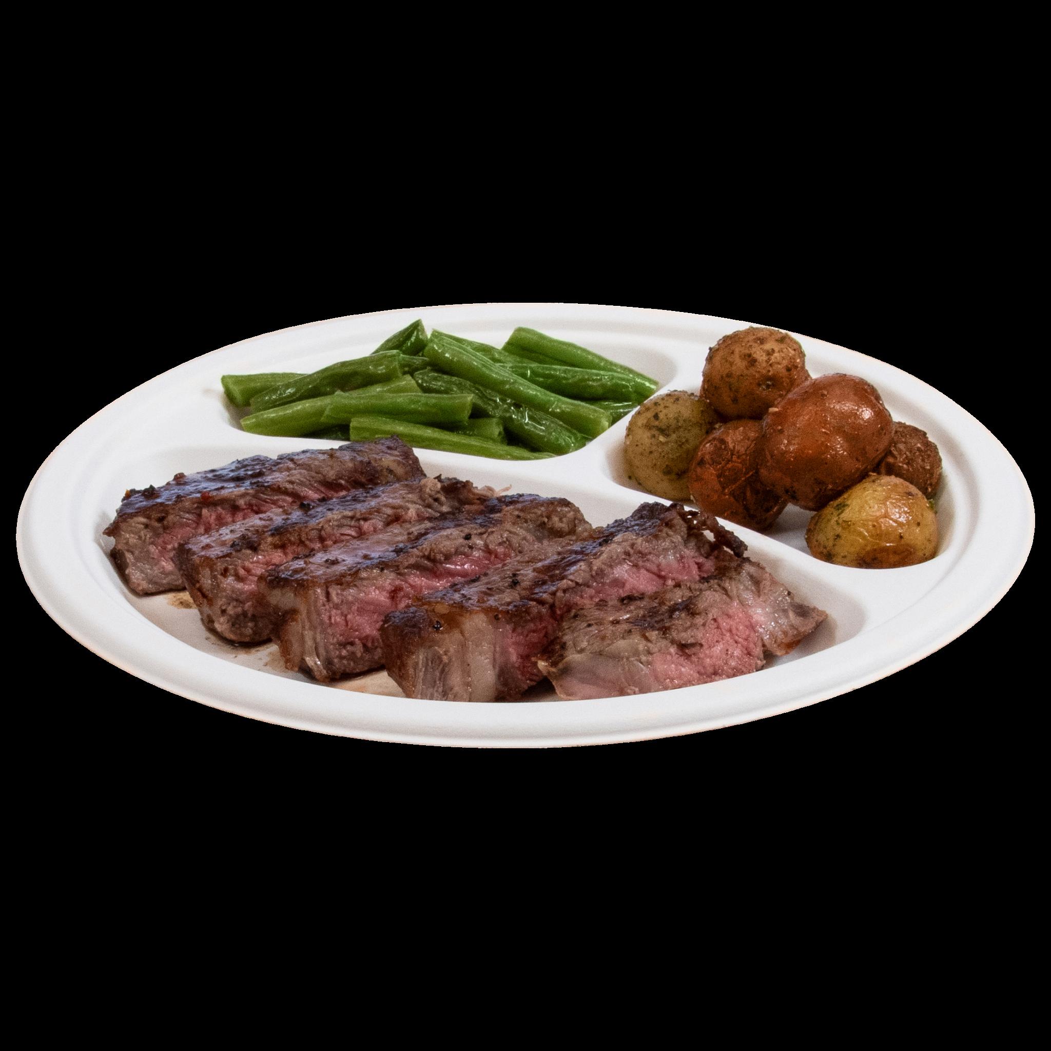 10PSC3R_SteakDinner.psd